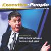 executivePeople
