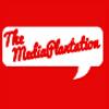 mediaplantation