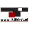 Logo-iktikhet