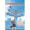 VeredFinancialIndependence