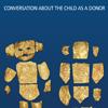 Kinderdonatie