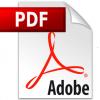 pdf-logo-100025338-gallery